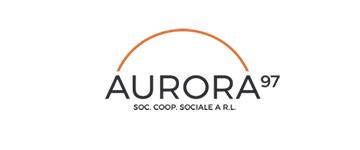 Aurora97