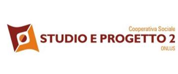 studio progetto 2